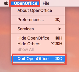 how to uninstall Apache OpenOffice for mac - osxuninstaller (4)