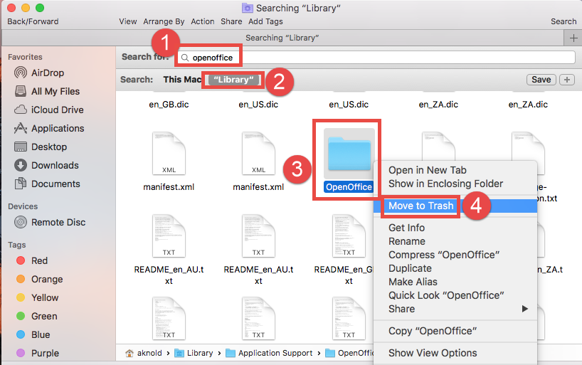 how to uninstall Apache OpenOffice for mac - osxuninstaller (8)