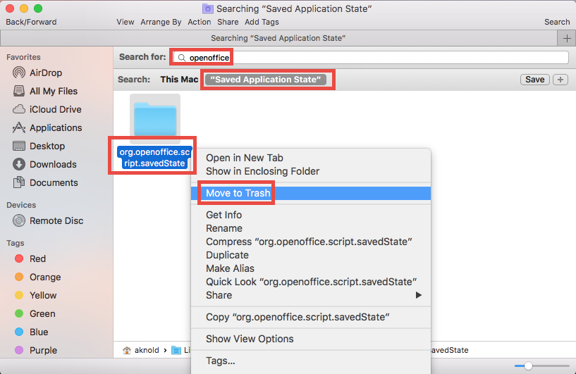how to uninstall Apache OpenOffice for mac - osxuninstaller (9)