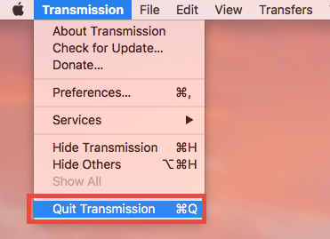 uninstall Transmission for Mac - osxuninstaller (2)