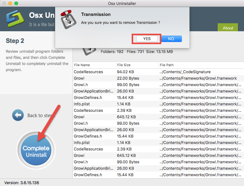 uninstall Transmission for Mac - osxuninstaller (9)