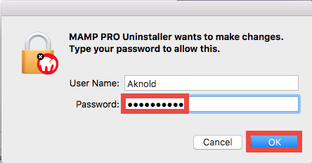 How to Uninstall MAMP PRO on Mac - osxuninstaller (8)