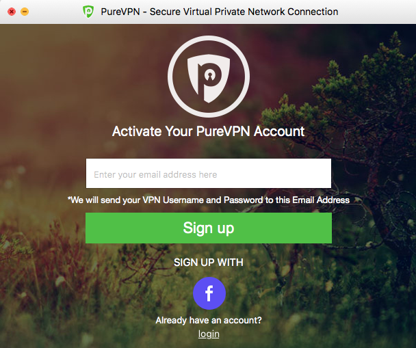 How to Uninstall PureVPN for Mac - osxuninstaller (3)