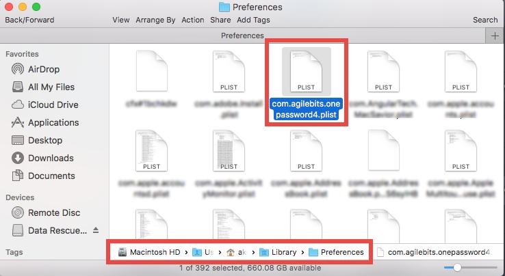 Uninstall Data Rescue for Mac - osxuninstaller (11)