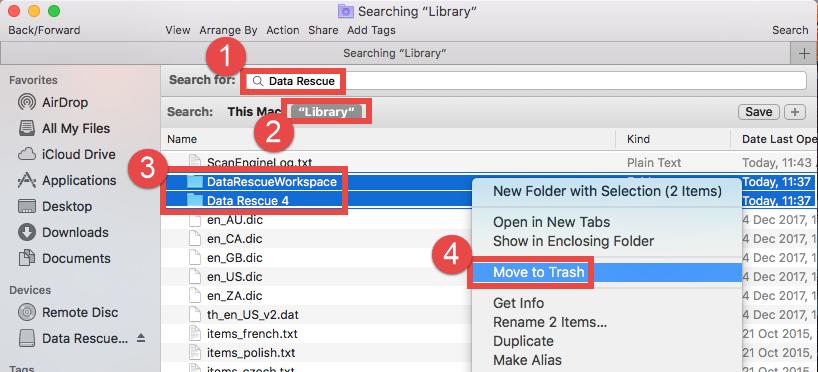 Uninstall Data Rescue for Mac - osxuninstaller (7)