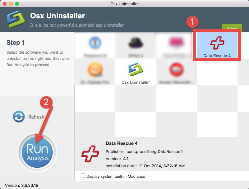 Uninstall Data Rescue for Mac - osxuninstaller (8)