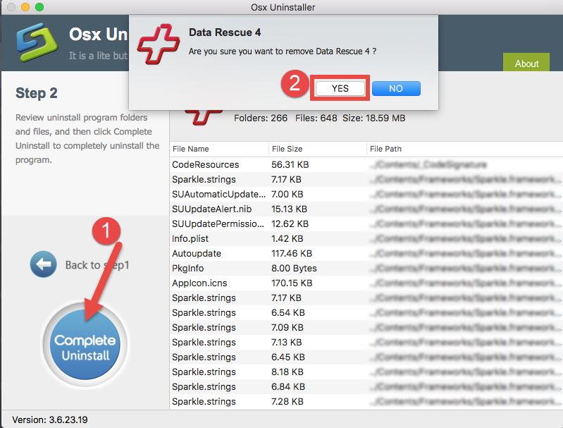 Uninstall Data Rescue for Mac - osxuninstaller (9)