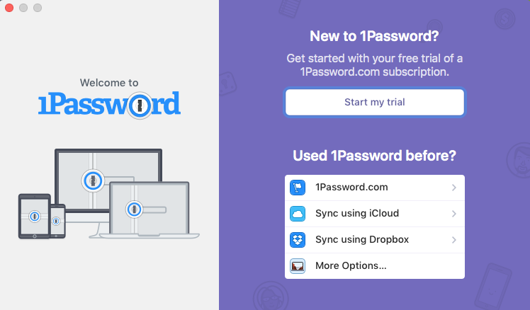 how-to-uninstall-1Password-for-mac-osxuninstaller (1)