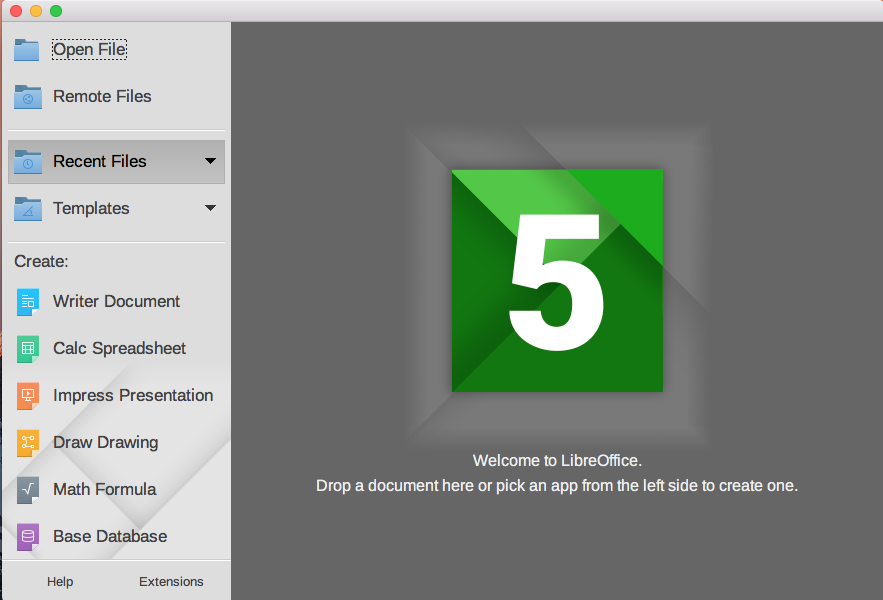 How to Uninstall LibreOffice for Mac - osxuninstaller (1)