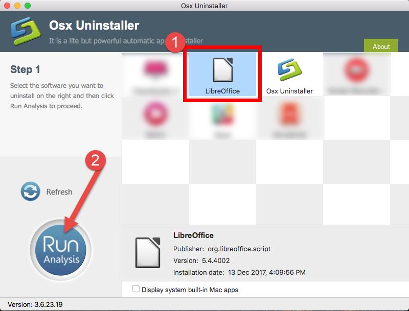 How to Uninstall LibreOffice for Mac - osxuninstaller (2)