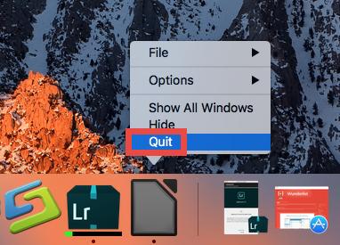 How to Uninstall LibreOffice for Mac - osxuninstaller (4)