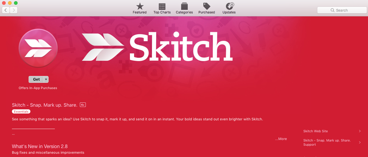 How to Uninstall  Skitch for Mac - osxuninstaller (11)