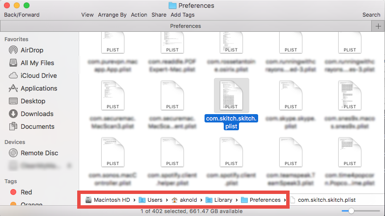 How to Uninstall  Skitch for Mac - osxuninstaller (4)