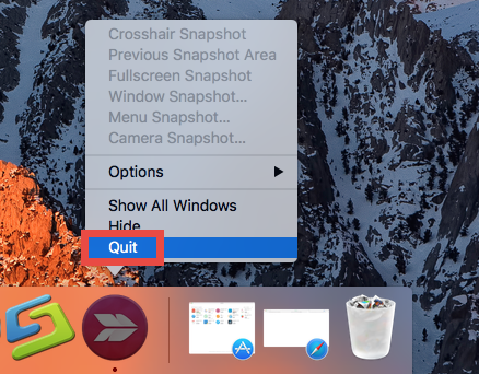 How to Uninstall  Skitch for Mac - osxuninstaller (5)