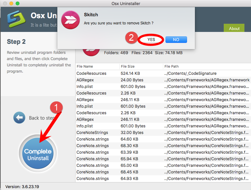 How to Uninstall  Skitch for Mac - osxuninstaller (8)