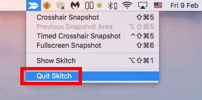 How to Uninstall  Skitch for Mac - osxuninstaller (9)