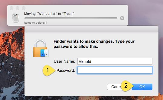 How to uninstall Wunderlist for Mac - osxuninstaller (11)