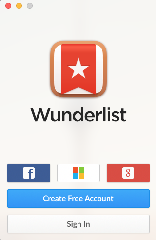 How to uninstall Wunderlist for Mac - osxuninstaller (6)