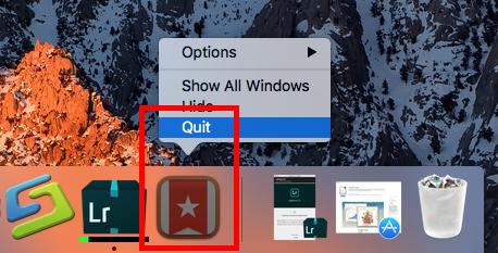 How to uninstall Wunderlist for Mac - osxuninstaller (7)