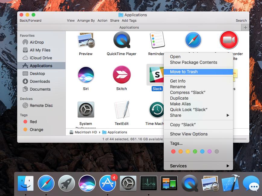 Slack Download Mac