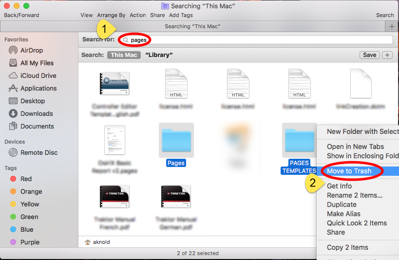 how-to-uninstall-Pages-for-mac-osxuninstaller (10)