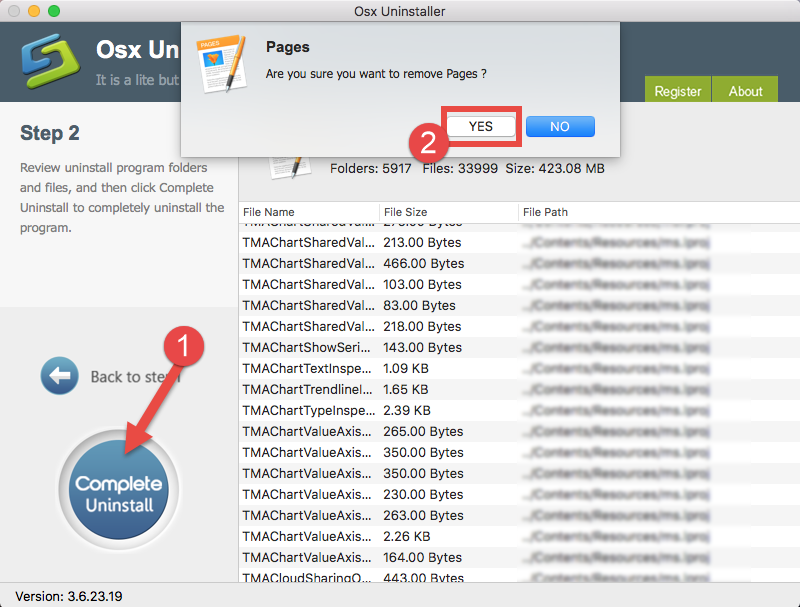 how-to-uninstall-Pages-for-mac-osxuninstaller (14)