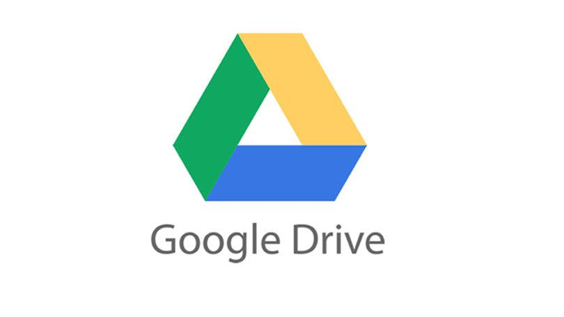 uninstall Google Drive for Mac - osxuninstaller (1)