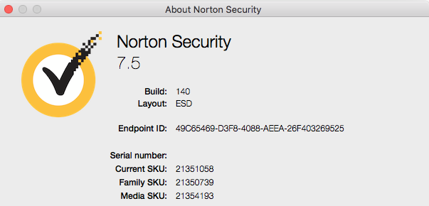 How do I Uninstall Norton Security 2018 on my iMac? Removal Guides