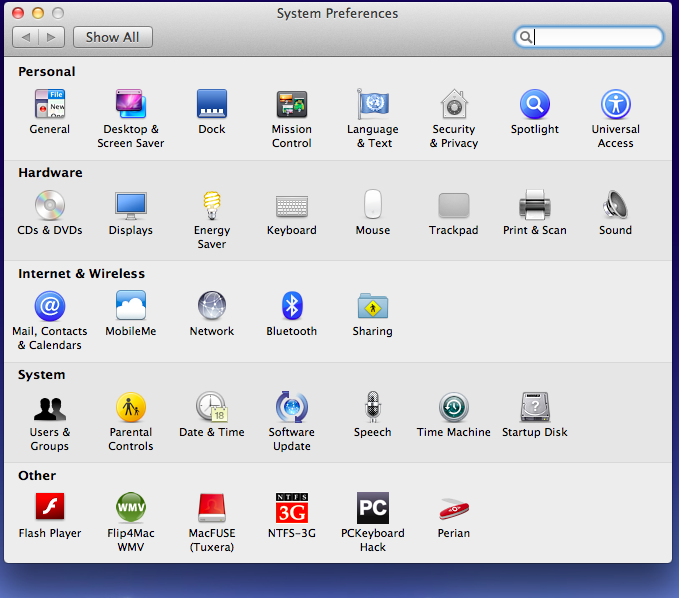 macfuse-ntfs-3g-system-preferences