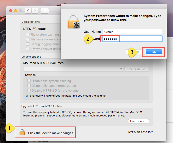 uninstall ntfs-3g for mac (3)