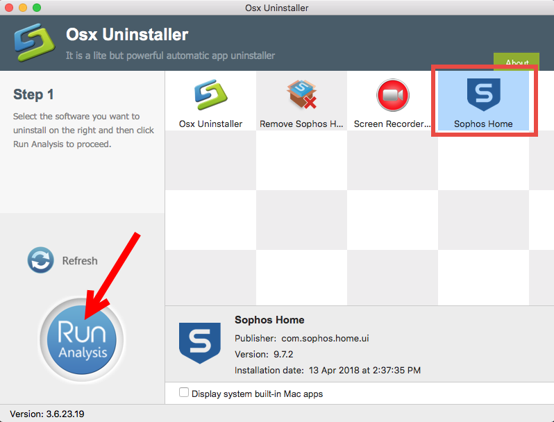 How to Uninstall Sophos Home for Mac - Osx Uninstaller (1)