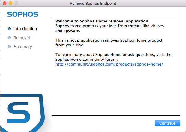 How to Uninstall Sophos Home for Mac - Osx Uninstaller (7)