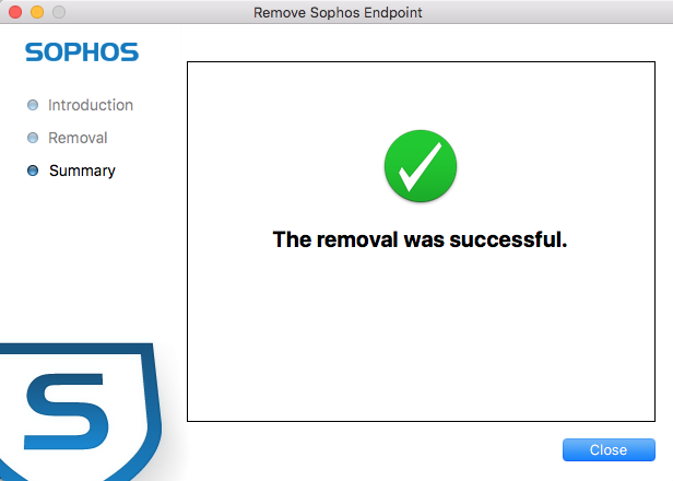 How to Uninstall Sophos Home for Mac - Osx Uninstaller (8)