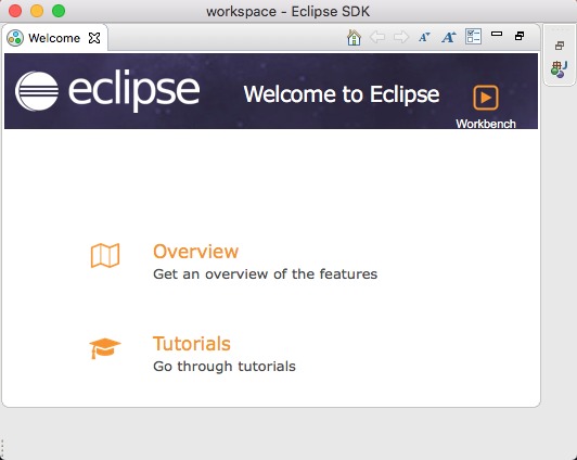 How to uninstall Eclipse for Mac - Osx Uninstaller (1)