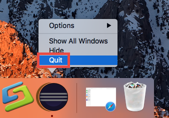 How to uninstall Eclipse for Mac - Osx Uninstaller (11)