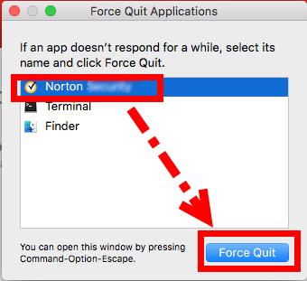 force quit1