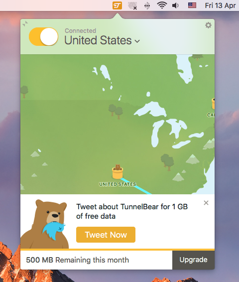how to uninstall TunnelBear for Mac - osx uninstaller (1)