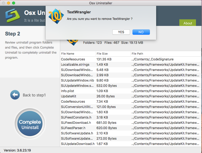 uninstall-textwrangler-mac-osxuninstaller (10)