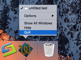 uninstall-textwrangler-mac-osxuninstaller (2)