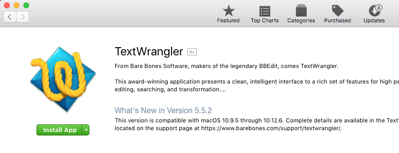 uninstall-textwrangler-mac-osxuninstaller (7)