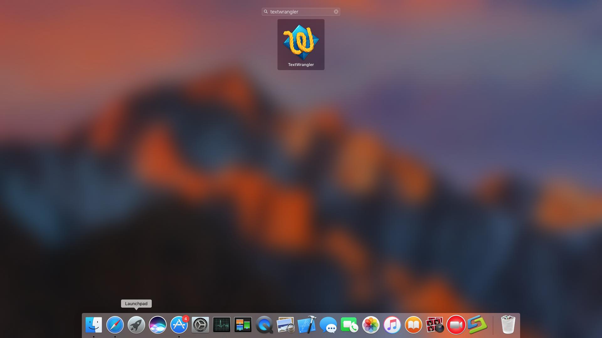 uninstall-textwrangler-mac-osxuninstaller (8)