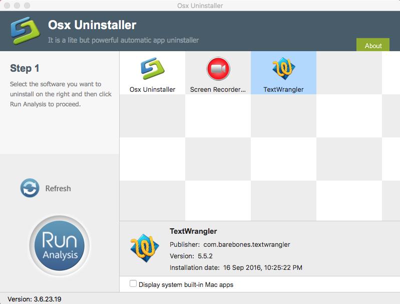 uninstall-textwrangler-mac-osxuninstaller (9)