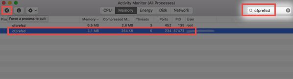 Uninstall Adguard for Mac - Osx Uninstaller (8)
