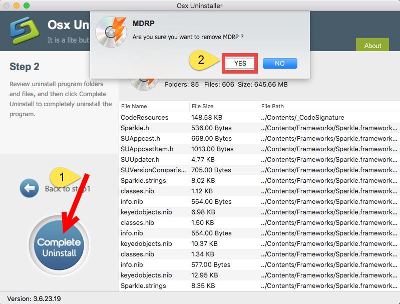 uninstall Mac DVDRipper Pro - OSX UNINSTALLER (12)