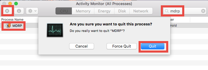 uninstall Mac DVDRipper Pro - OSX UNINSTALLER (4)