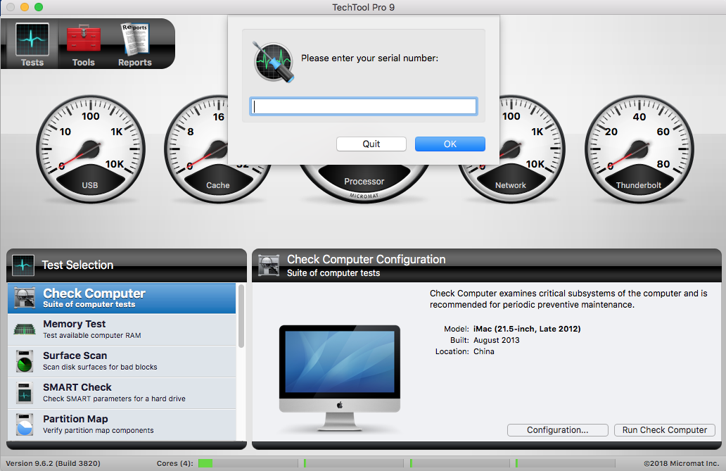 uninstall TechTool Pro for mac - osx uninstaller (1)