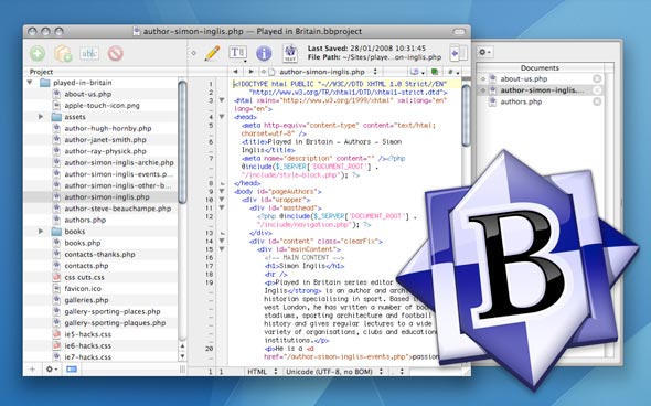 Fail to Uninstall BBEdit on Your Mac? Find Solutions Here