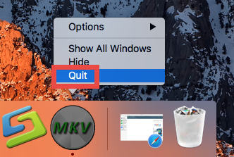 How to uninstall MakeMKV for Mac - osx uninstaller (1)