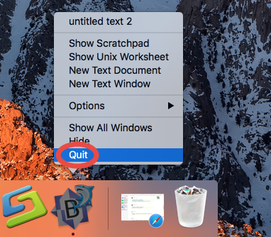 how to uninstall BBEdit on mac - osx uninstaller (2)