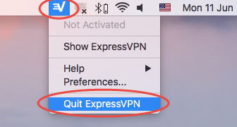 uninstall ExpressVPN for mac - osx uninstaller (2)